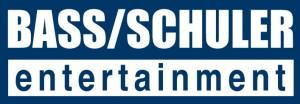 BSE_logo